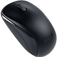 Genius NX-7000 schwarz