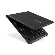 Tastatur Microsoft faltbare Universaltastatur ENG - Tastatur