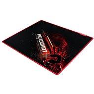 A4tech Bloody B-071 - Gaming-Mousepad
