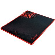 Mauspad A4tech Bloody B-081S - Mousepad