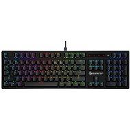 A4tech Bloody B820R CZ - Tastatur