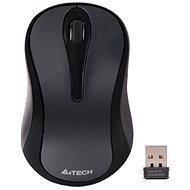 A4tech G3-280N-1 V-Track schwarz-grau