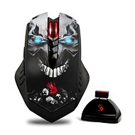A4tech Bloody R80A Core 3 - Gaming-Maus