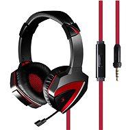 A4tech Bloody G500 - Gaming Kopfhörer