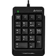 A4tech FSTYLER FK13P - Numerische Tastatur