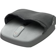 Medisana FM885 Fußmassagegerät - Massagegerät