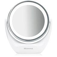 Medisana CM835 - Kosmetikspiegel
