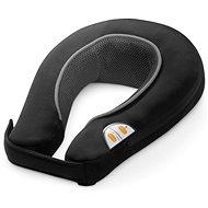 Medisana NM865 - Massagegerät