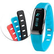 Medisana MX3 Activity Tracker Bluetooth - Schrittzähler