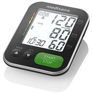 Medisana BU565 - Blutdruckmesser