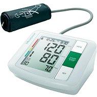 Medisana BU 510 Blutdruckmeßgerät - Druckmesser