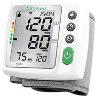 Medisana BW315 - Druckmesser