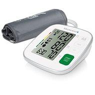 Medisana BU540 - Blutdruckmesser