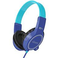 MEEaudio KidJamz3 blau - Kopfhörer