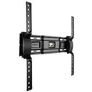 Meliconi FlatStyle ET400 - TV-Halterung