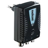 Meliconi 880100 AMP 20 LTE - Verstärker