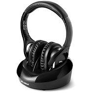 Meliconi HP600 PRO - Kabellose Kopfhörer