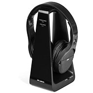 Meliconi HP DIGITAL - Kabellose Kopfhörer