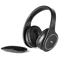 Meliconi HP EASY - Kabellose Kopfhörer