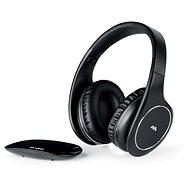 Meliconi HP EASY DIGITAL - Kabellose Kopfhörer