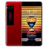 Meizu Pro 7 64GB rot - Handy