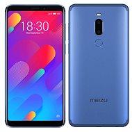 Meizu M8 Blau - Handy
