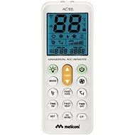 MELICONI 802101 AC100 - Fernbedienung
