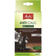 Melitta ANTI CALC (4x40g)