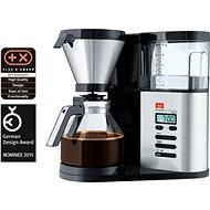 Kaffeemaschine Melitta AromaElegance Delux - Filter-Kaffeemaschine