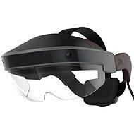 Meta 2 - VR-Headset