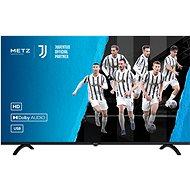 """32"""" Metz 32MTB2000 - Fernseher"""