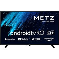 """32"""" Metz 32MTC6000 - Fernseher"""