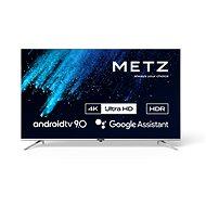 """43"""" Metz 43MUB7000 - Fernseher"""