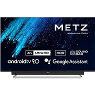 """43"""" Metz 43MUB8000 - Fernseher"""