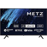 """55"""" Metz 55MUC5000 - Fernseher"""