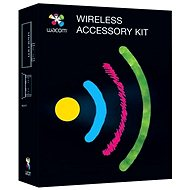 Wacom Bamboo Wireless Zubehör-Kit - Wireless Module