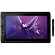Wacom MobileStudio Pro 16 i7 512 GB 2. Generation - Grafisches Tablet