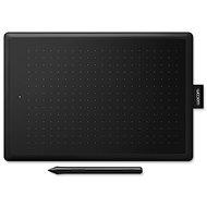 One by Wacom, Medium - Grafisches Tablet