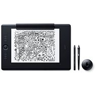 Wacom Intuos Pro Paper L - Grafisches Tablet