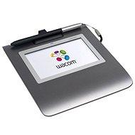 Wacom STU-530 + Sign Pro PDF - Signature Tablet