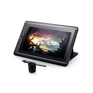 Wacom Cintiq 13HD interactive pen display - Grafik-Tablet
