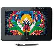 Wacom Cintiq Pro 13 - Grafisches Tablet