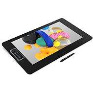 Wacom Cintiq Pro 24 - Grafisches Tablet