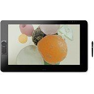 Wacom Cintiq Pro 32 berühren - Grafisches Tablet