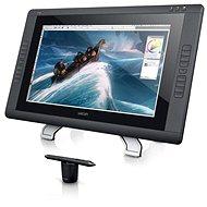 Grafik-Tablet Wacom Cintiq 22HD - Grafisches Tablet