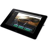 Wacom Cintiq 27QHD - Stift-Tablet