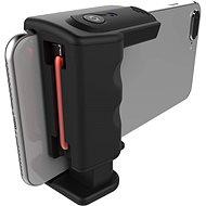 Adonit PhotoGrip Easy Pack Schwarz - Handyhalter