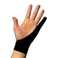 Wacom SmudgeGuard - Größe M - Handschuhe