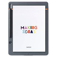 Wacom Bamboo Slate small - Grafisches Tablet