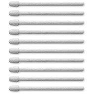 Wacom Filzstifte (für Wacom Pro Pen 2, 10 Stück) - Pen Nibs